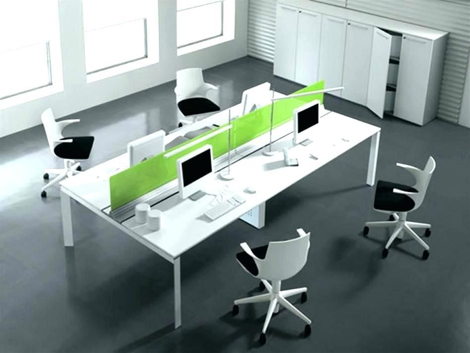 Cool Office Tables Office Furniture Modern Modern Office