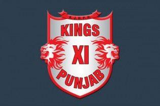 Latest Cricket News Sports News Live Football Tennis Headlines Ipl Punjab Premier League Teams