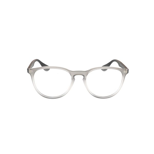 e82be5e924 Ray-Ban RX7046 Grey Gradient Rubber 5602 - Women s Eyeglasses
