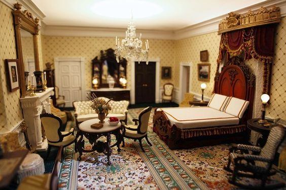 pictures inside the white house - Google Search: