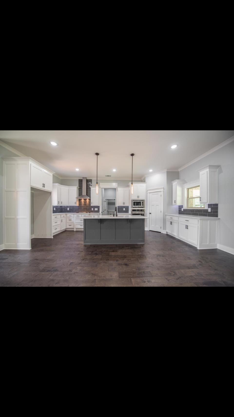 Kitchen Remodeling Updated Renovations