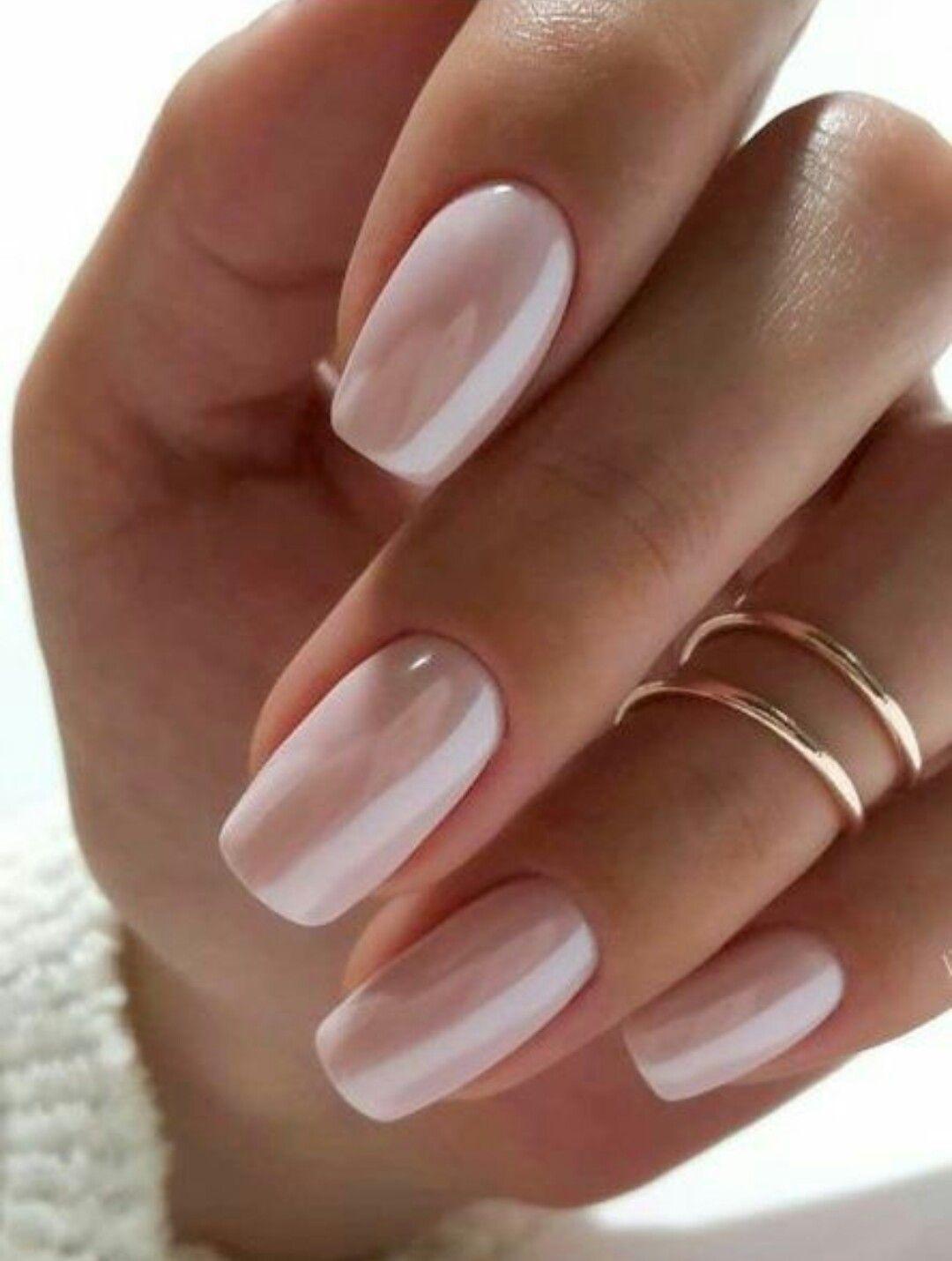 Nene D Leon Gold Summer Nails Nail Designs Summer Nail Designs