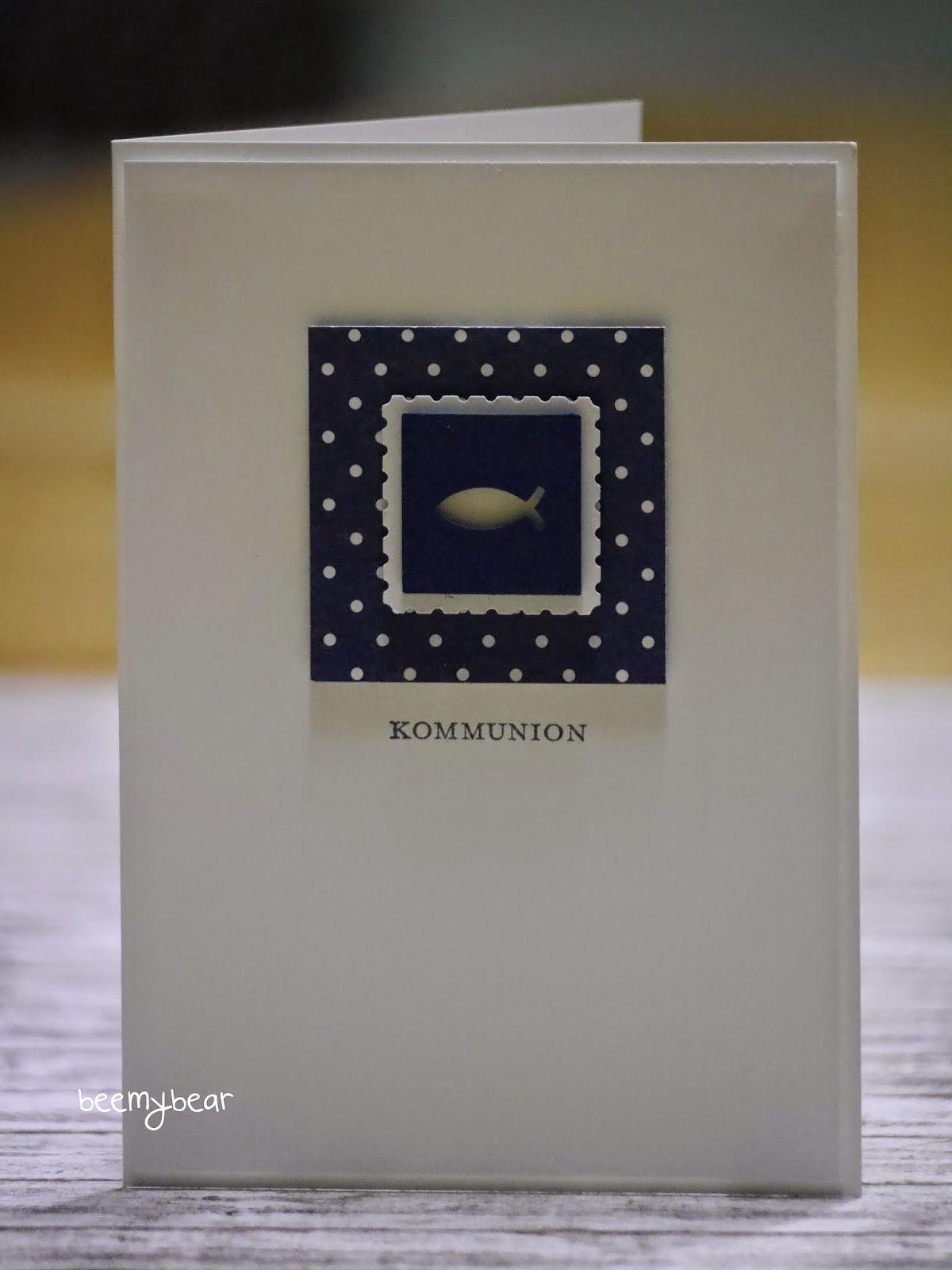 Konfi10 Jpg 1200 1600 Karten Kommunion