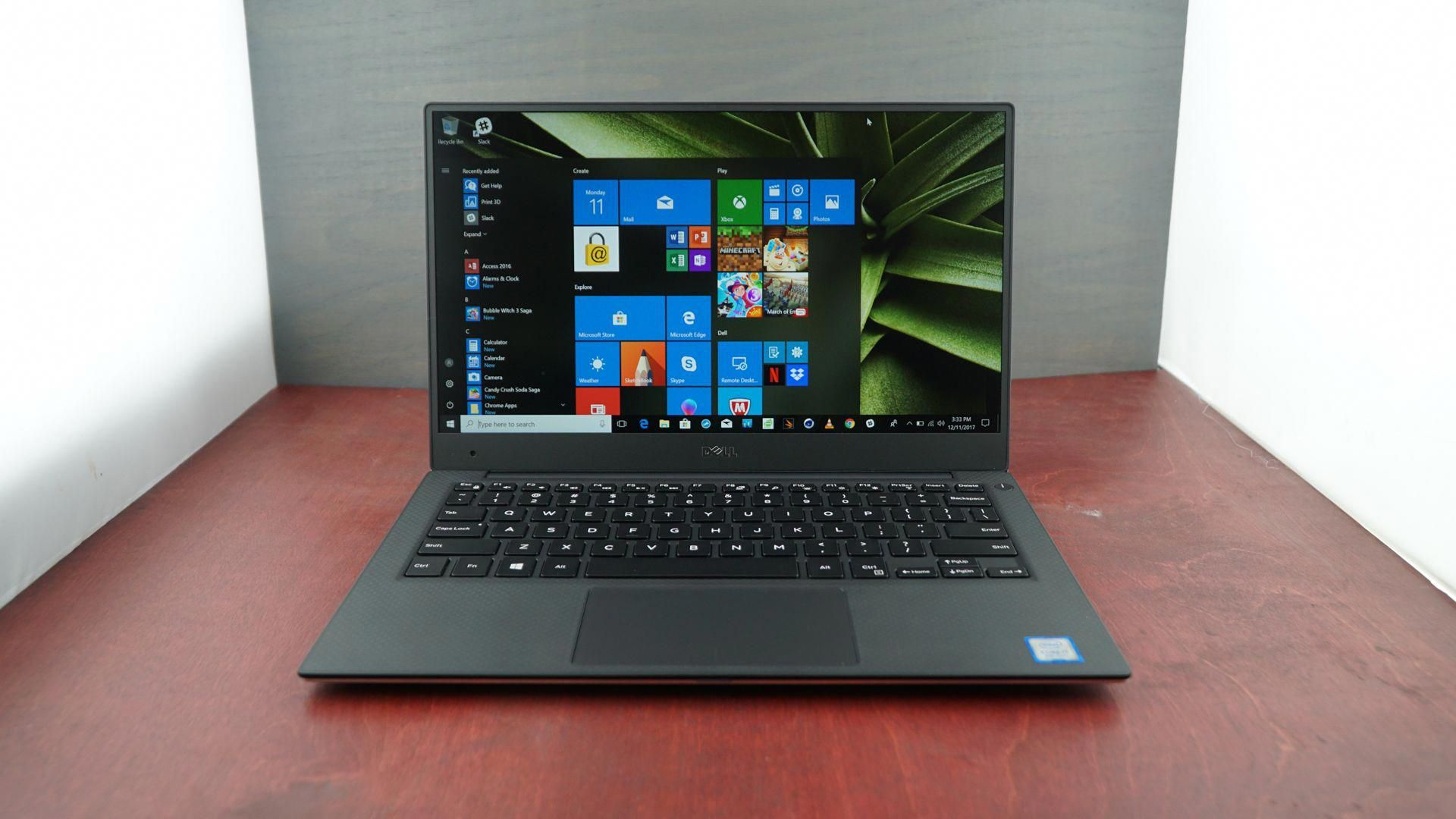 The Best 13 Inch Laptop 2020 The Top 13 Inch Laptops We Ve Reviewed Laptop Laptop Screen Repair Laptops For Sale