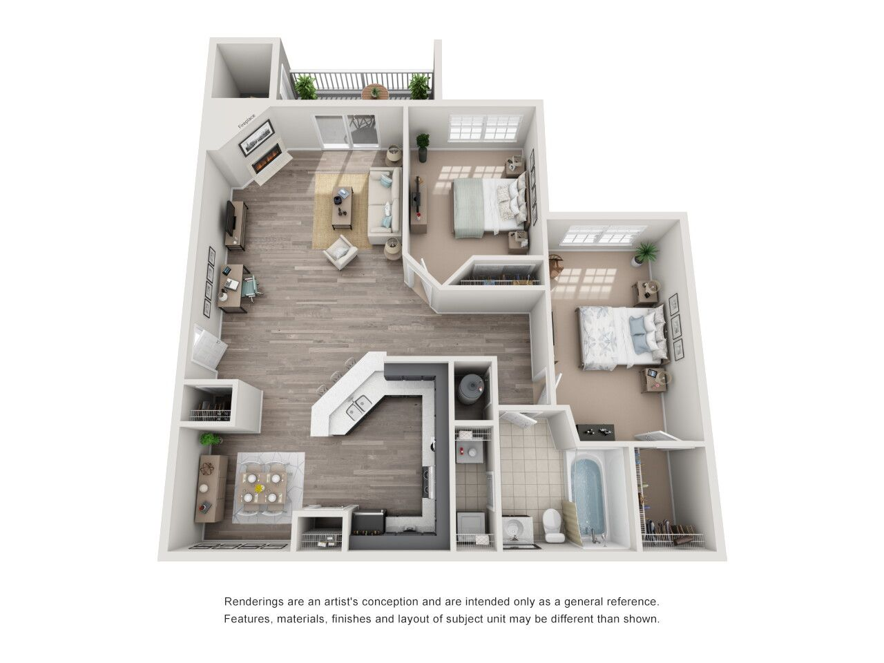 Can You Get An Apartment At 18 In Georgia Floor Plans Jefferson At Perimeter Dunwoody Georgia Apartment Steadfast Apartment Floor Plans Apartment Layout Small House Plans