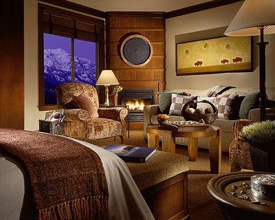 Luxury Hotel Suite Hotel Suites Lux Hotels Decor