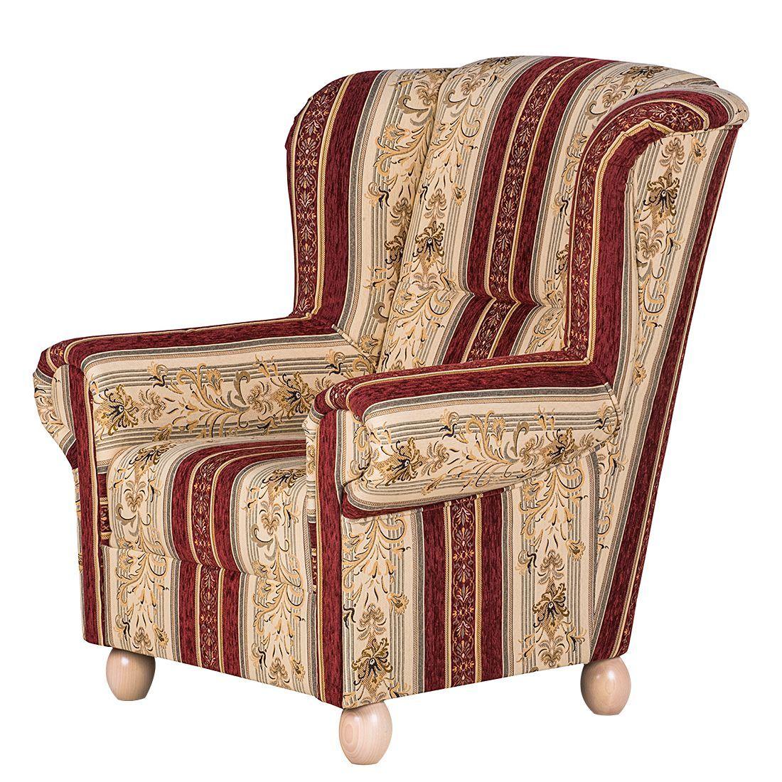 ohrensessel isabelle armchair pinterest sessel ohrensessel und hocker. Black Bedroom Furniture Sets. Home Design Ideas