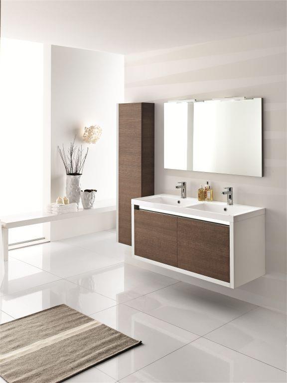 Inda Bathroom Furniture And Accessories Designer Wash Basins For
