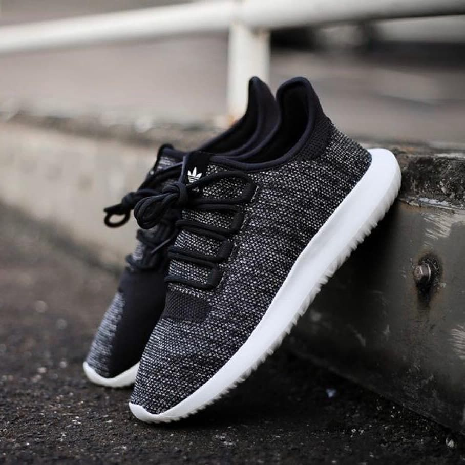 Adidas Shadow Tubular Sizes 41 45 7a Quality Price *Rs