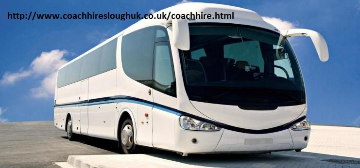We are pleased to bring you best service at the most reasonable price. SLOUGH offers many attractions for the tourists, providing a perfect gateway for them.