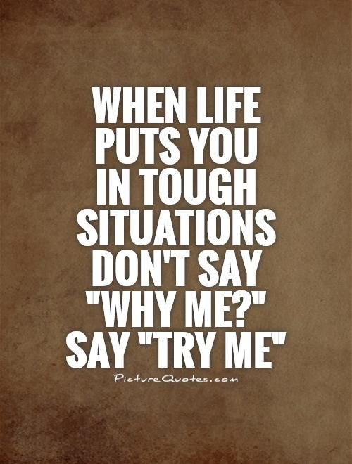Tough Life Memes Inspiration Quotes Truth Quotes Life Quotes