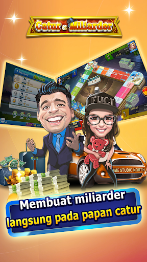 how to hack mod Catur miliarder miracle dice zingplay online