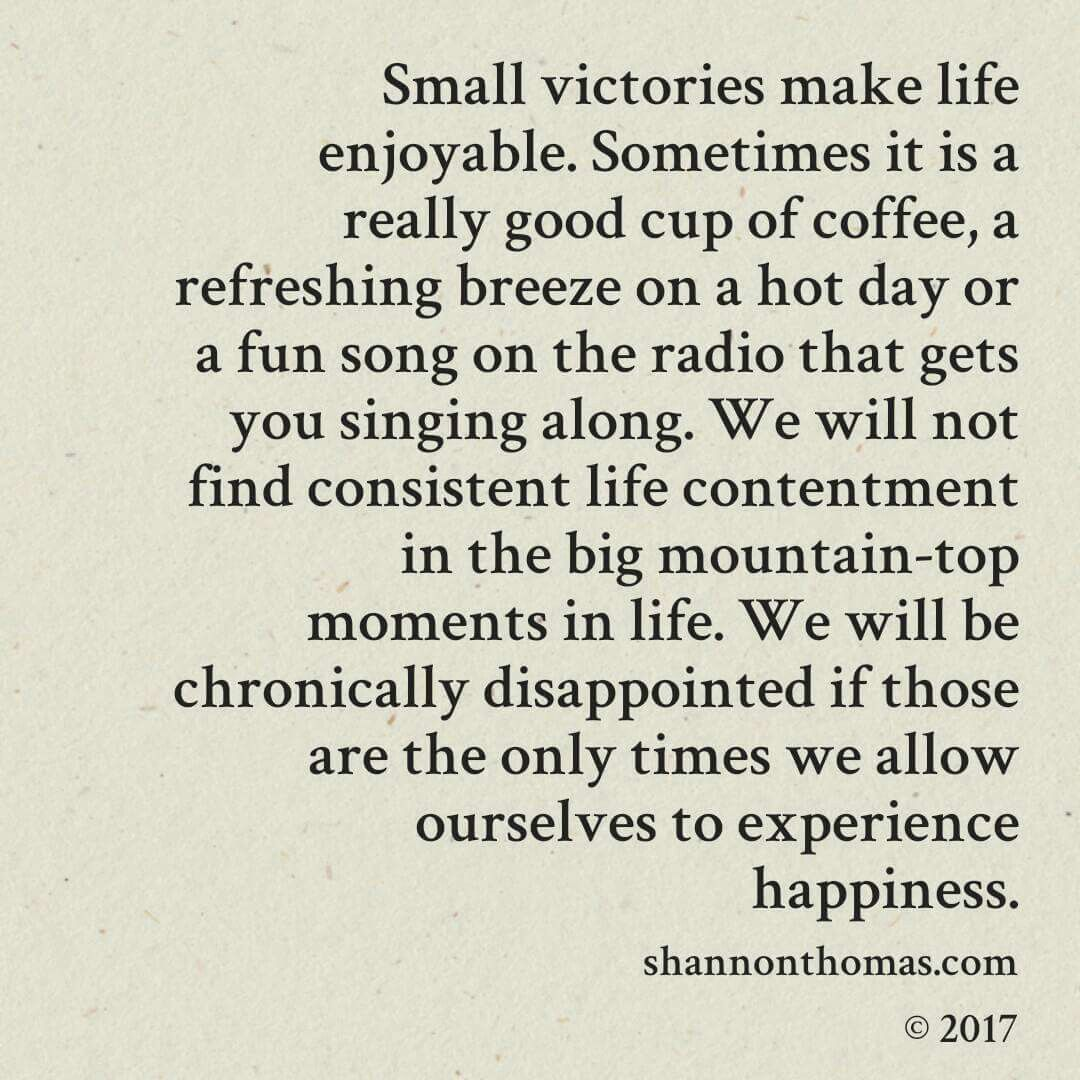 Small Victories Victory Quotes Inspirational Quotes Inspirational Words
