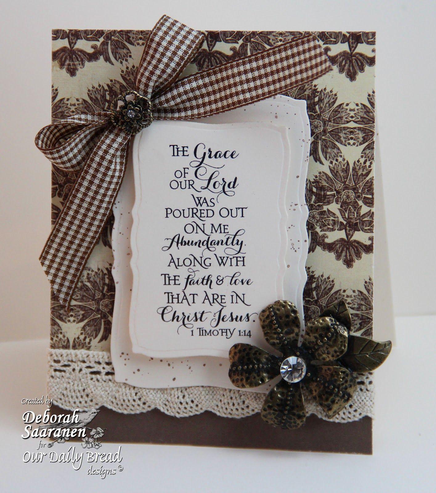 Wedding Anniversary Scriptures Happy AnniversaryWedding AnniversaryBible