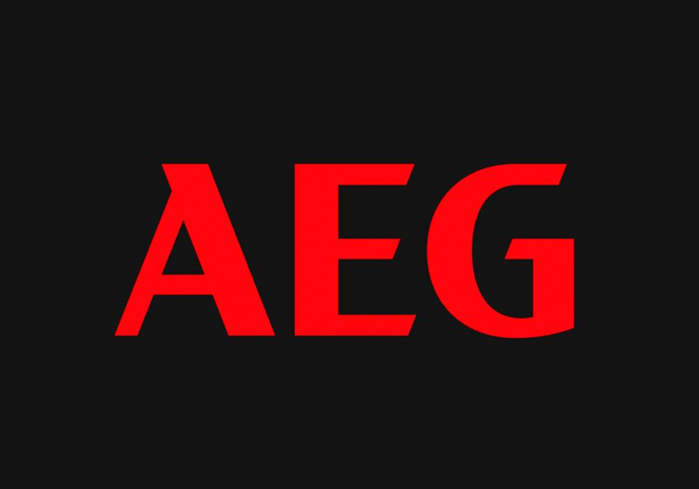 Image result for logo aeg
