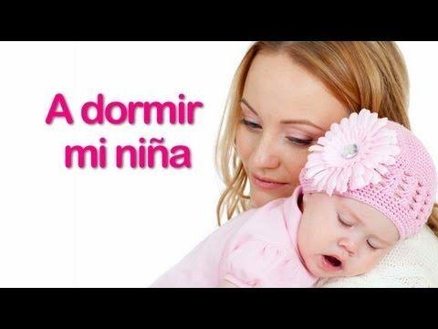 5 Canciones Para Dormir Al Bebé Selección De Nanas O Canciones De Cuna Arroró Mi Niño Canciones Para Bebés Canciones Para Dormir Canciones De Cuna Para Niños