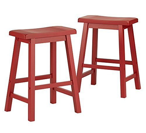 Saddle Back Counter Stools Home Ideas