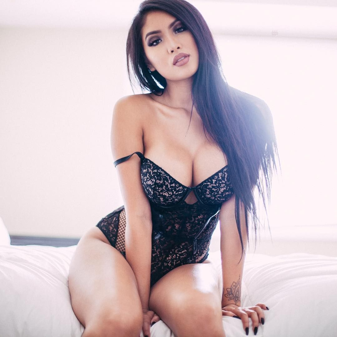 Is a cute Marie Madore nude photos 2019