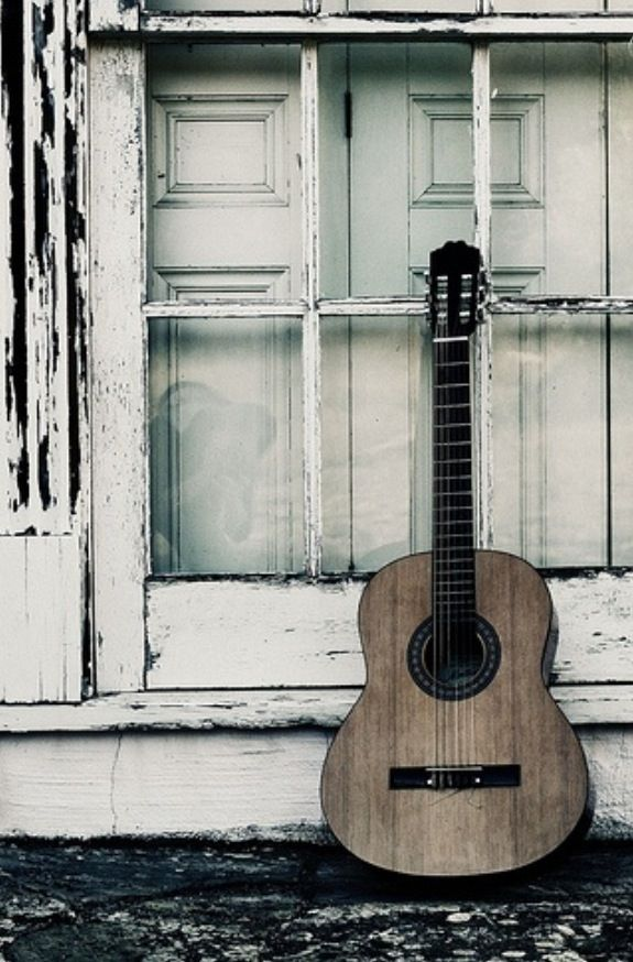 Guitar Photography Guitarlover Music Instruments Acoustic