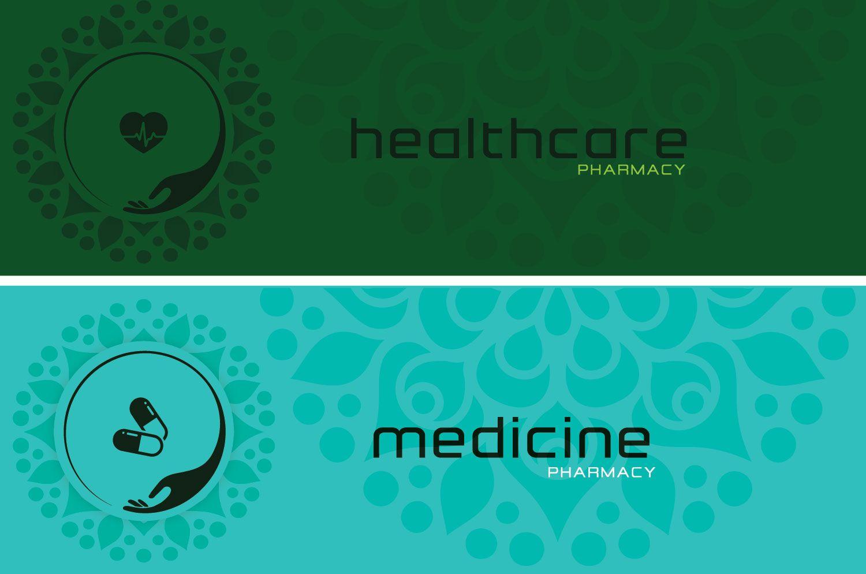 Pin by nin G on Portfolio Pharmacy medicine, Health care