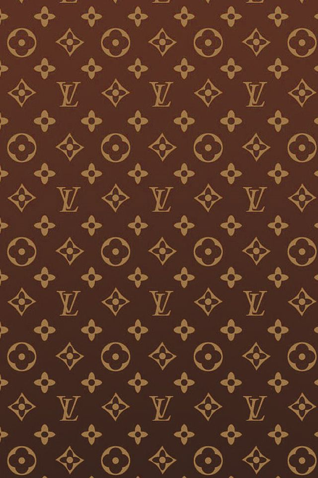Pics photos louis vuitton hd and iphone wallpaper with 1366x768 pics photos louis vuitton hd and iphone wallpaper with 1366x768 resolution voltagebd Choice Image