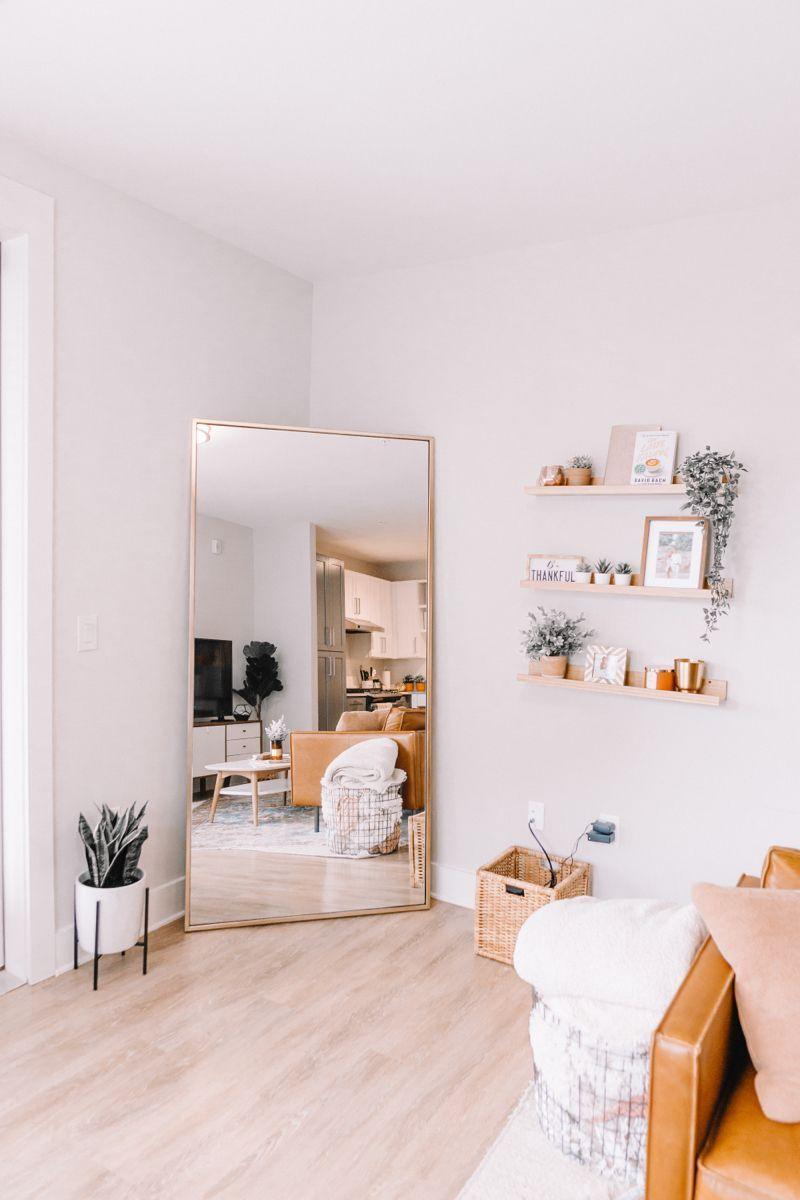 Photo of Moderner Wohnkulturstil aus der Mitte des Jahrhunderts von (@biancaxxfranco on I… – Best WohnKultur Blog