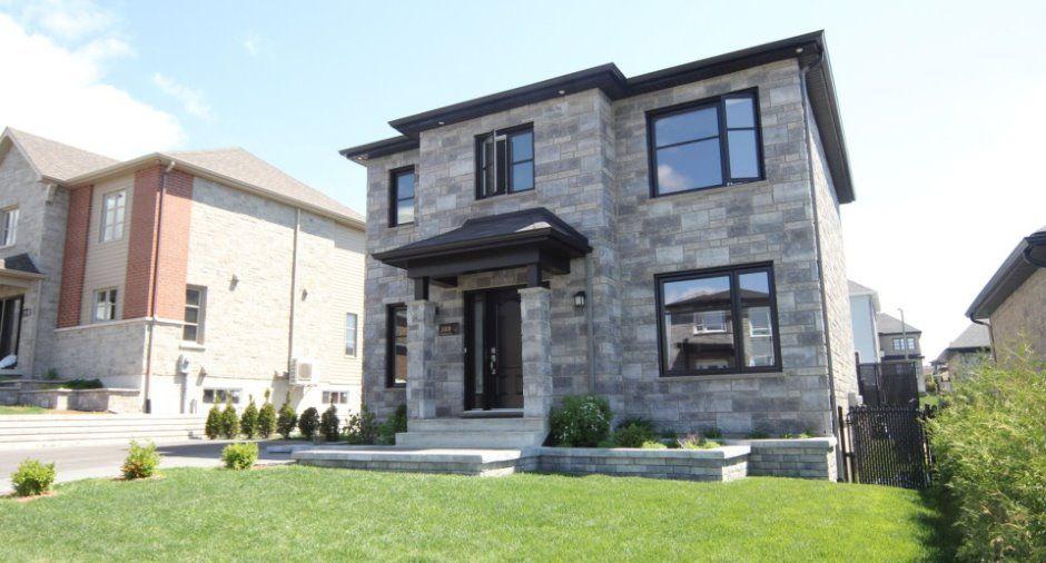 Superbe cottage 2012 de 28x28 toujours sous garantie du constructeur