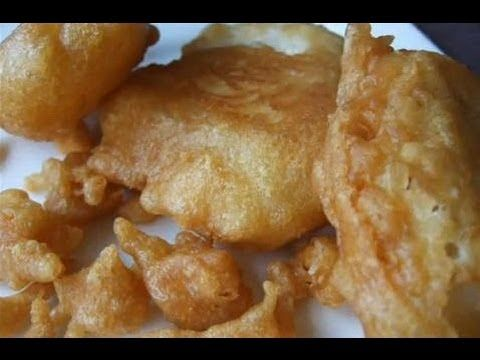 Long john silvers battered fish with crumbs has a few additional copycat recipes forumfinder Image collections