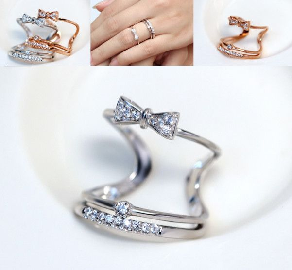 a size ring product sales you support s metal message golden need please wholesale men is store mix stainless us normal model rings steel sale this stylish width leave yardage