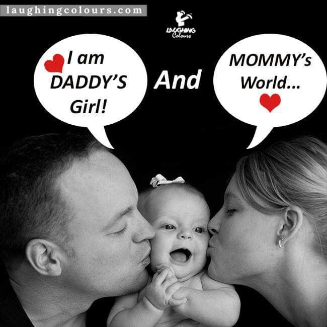 Love U Appa Amma I Love My Parents Love My Family Quotes Love U Mom
