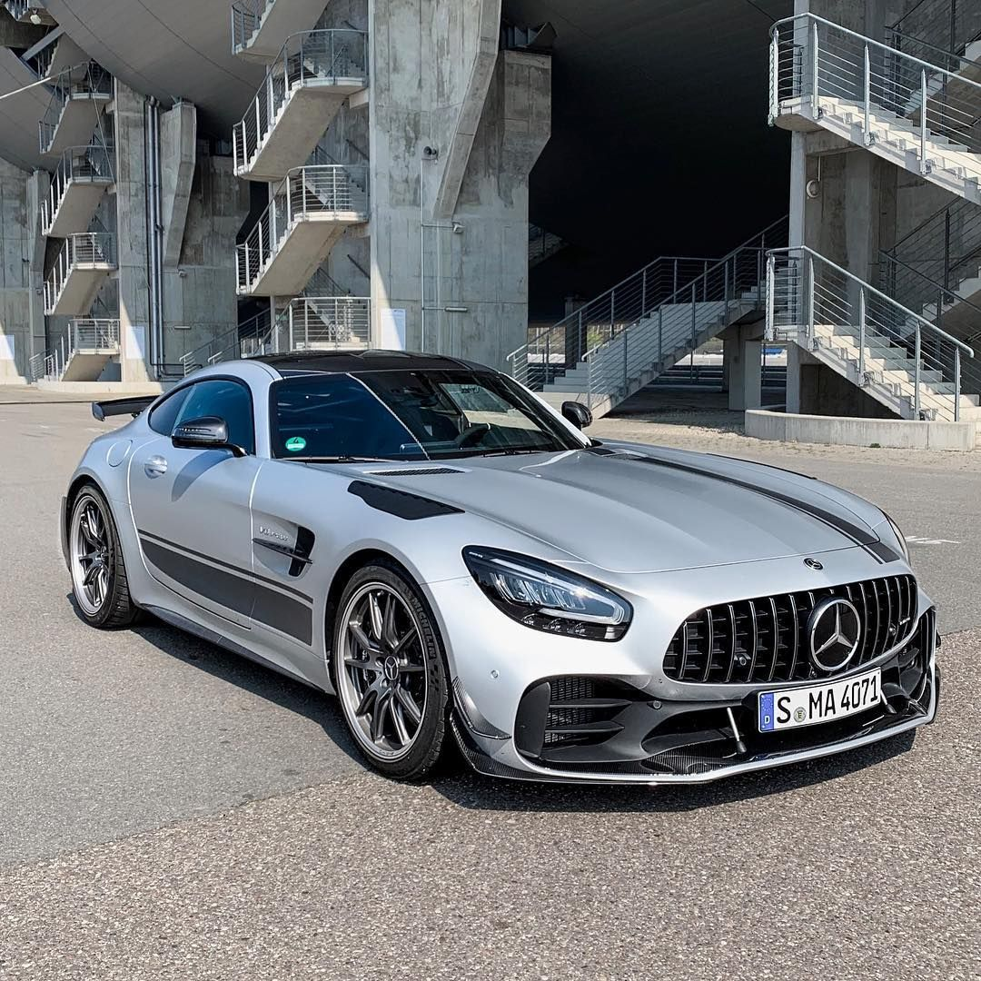 50 Best Luxury Automobiles In 2020 Luxury Cars Fast Sports Cars Mercedes Amg Gt R