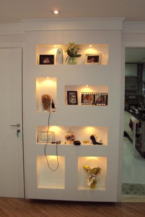 Living Room Design Space Decorator Room Ideas Interior ...