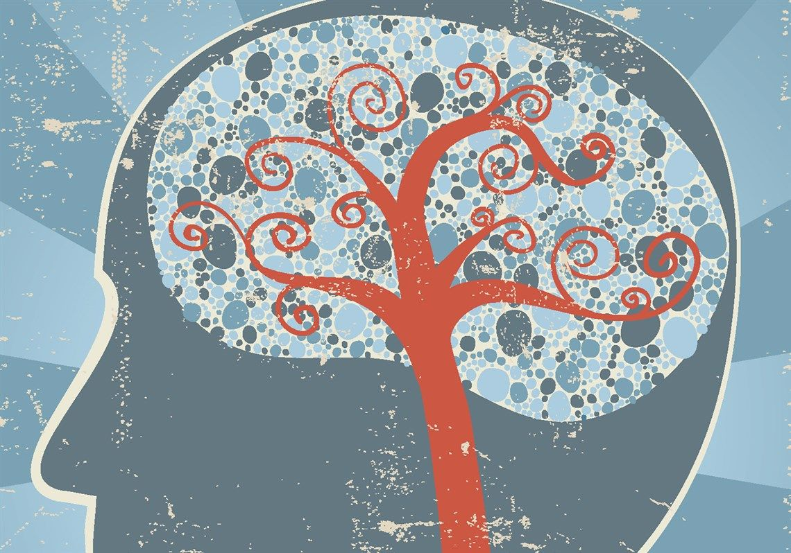 There S Growing Evidence That Alzheimer S Disease