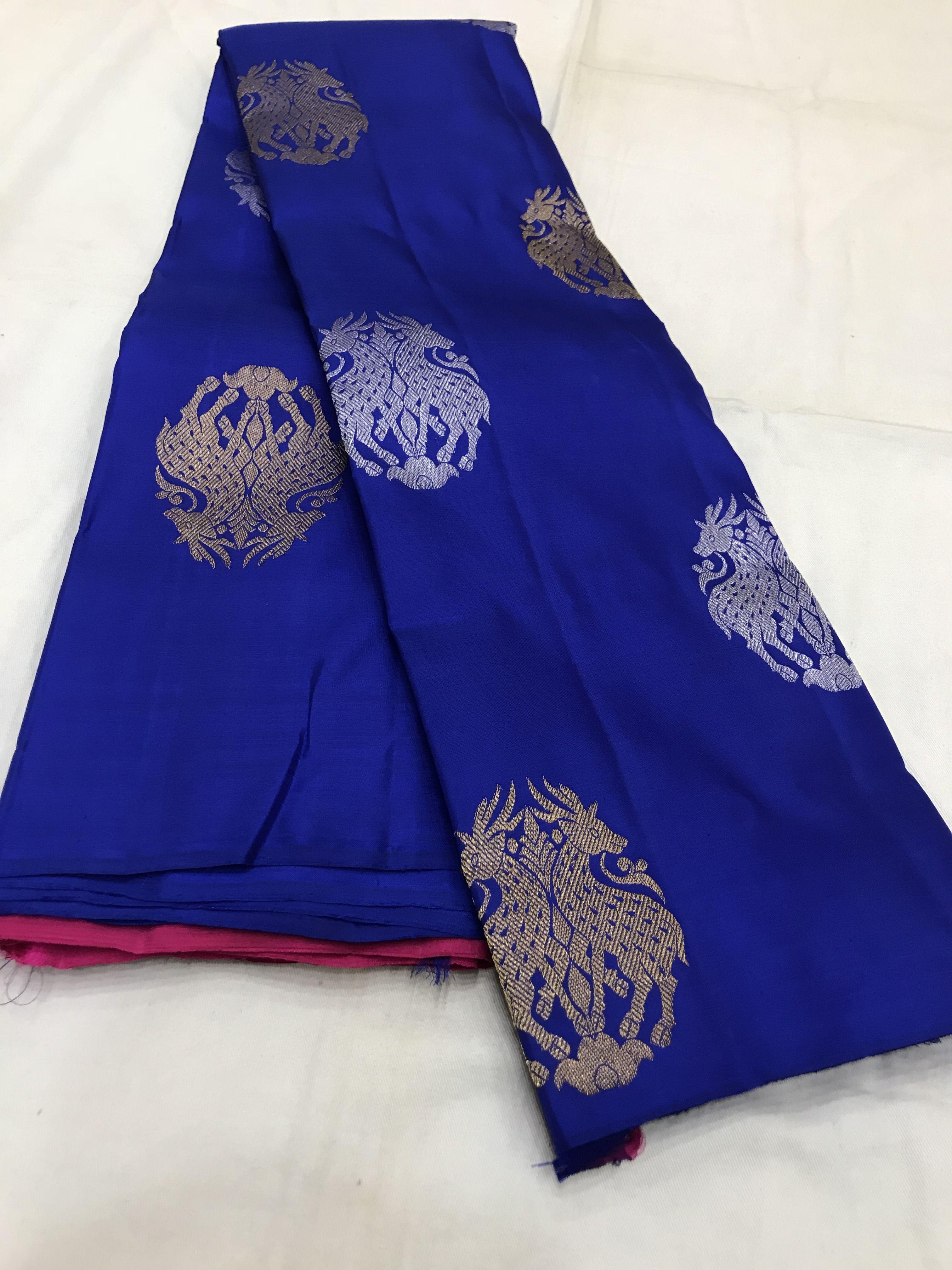 Pure silk saree 2018 pin by hemalatha on blouse blouses in   pinterest  saree