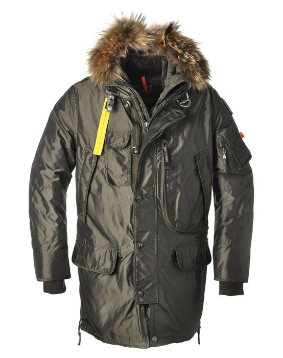 f7d9a3d2 ... coupon code for parajumpers kodiak down parka olive 8037f a0826
