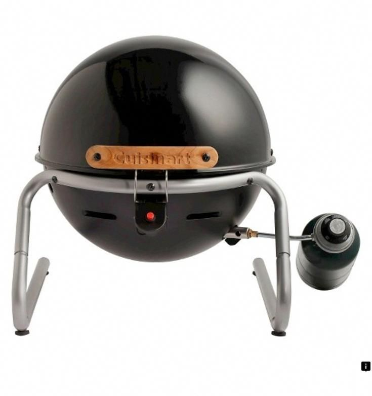 Simply click the link for more info outdoor grill just