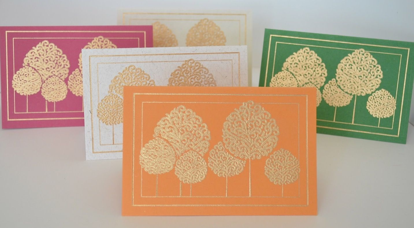 Pin By Amber Brooks On Cards Pinterest Card Ideas And Cards