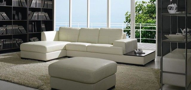 Awesome Low Profile Couch Beautiful 69 About Remodel Living Room Sofa Inspiration