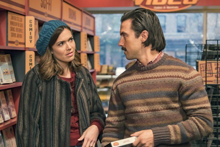 This Is Us Review: Still There (Season 2 Episode 4) | Tell