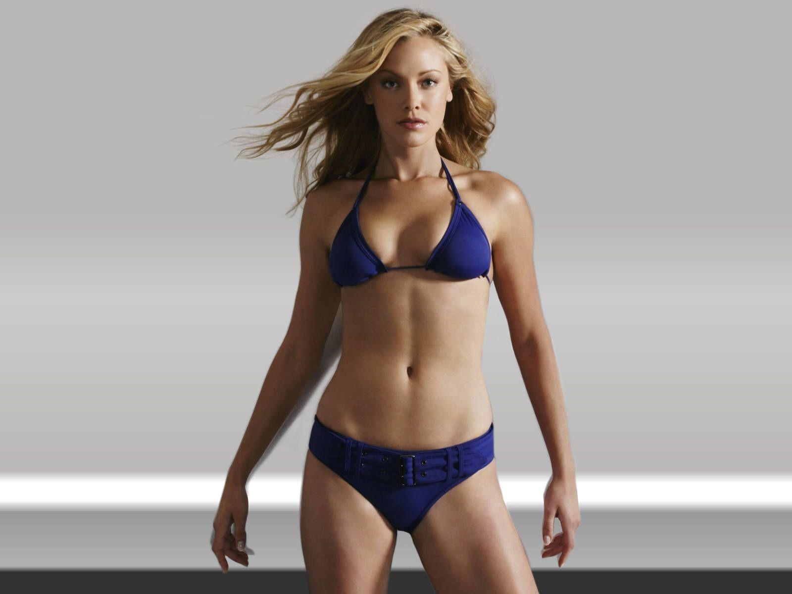 Leaked Kristanna Loken nude (73 photo), Ass, Paparazzi, Boobs, braless 2020