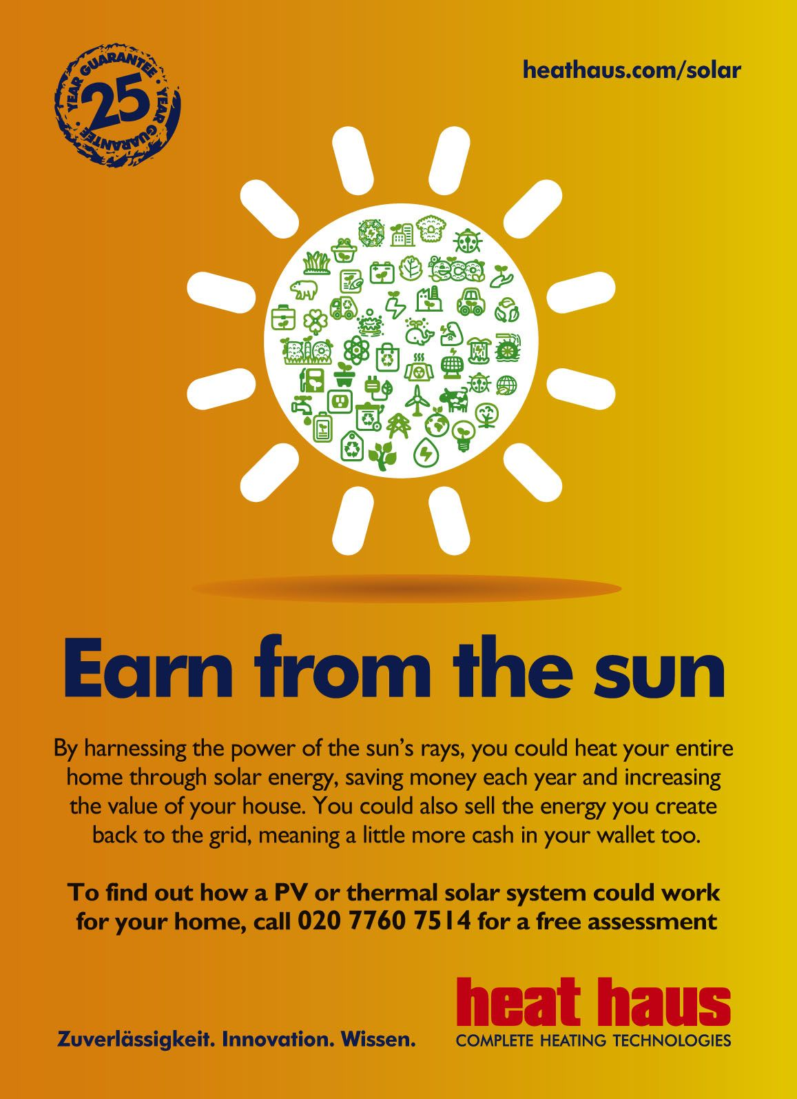 Pin By Kate Edwards Nugent On Solar Power Campaign Free