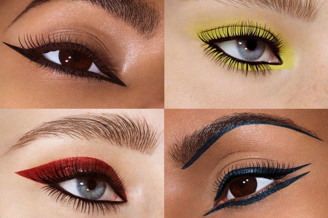 louboutin maquillage eye liner