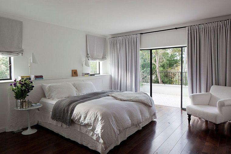 Camera Da Letto Stile Anni 80 : Camera da letto stile anni 80 piccolo balcone interior design