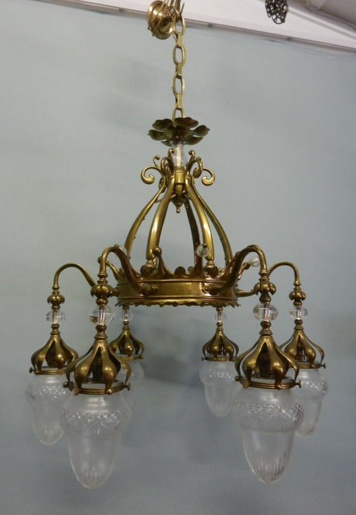 The Antique Lighting Company Uk For Lamps