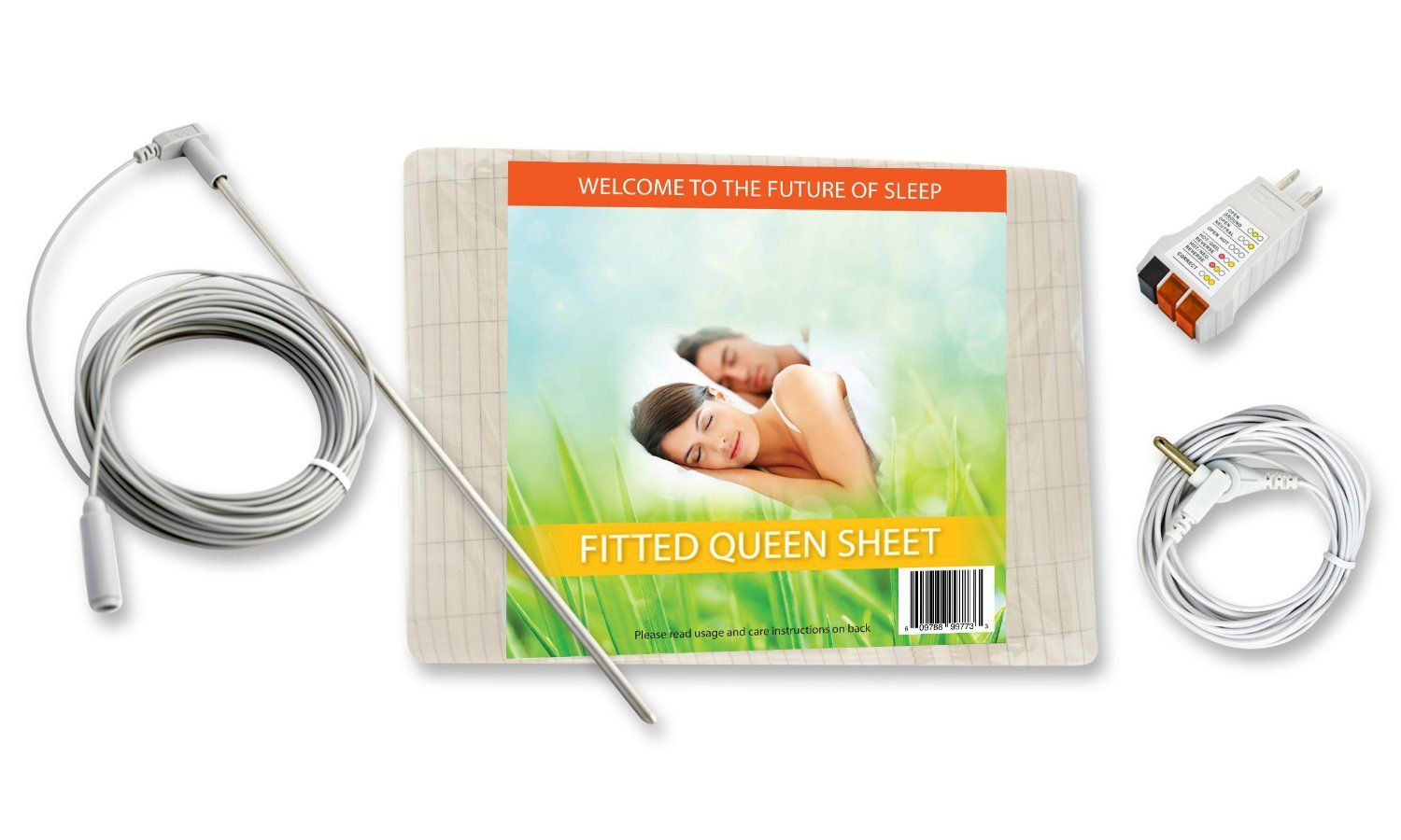 Fitted Sheet Canada Fitted Earthing Sheets Supplements Pinterest Fitness Earth