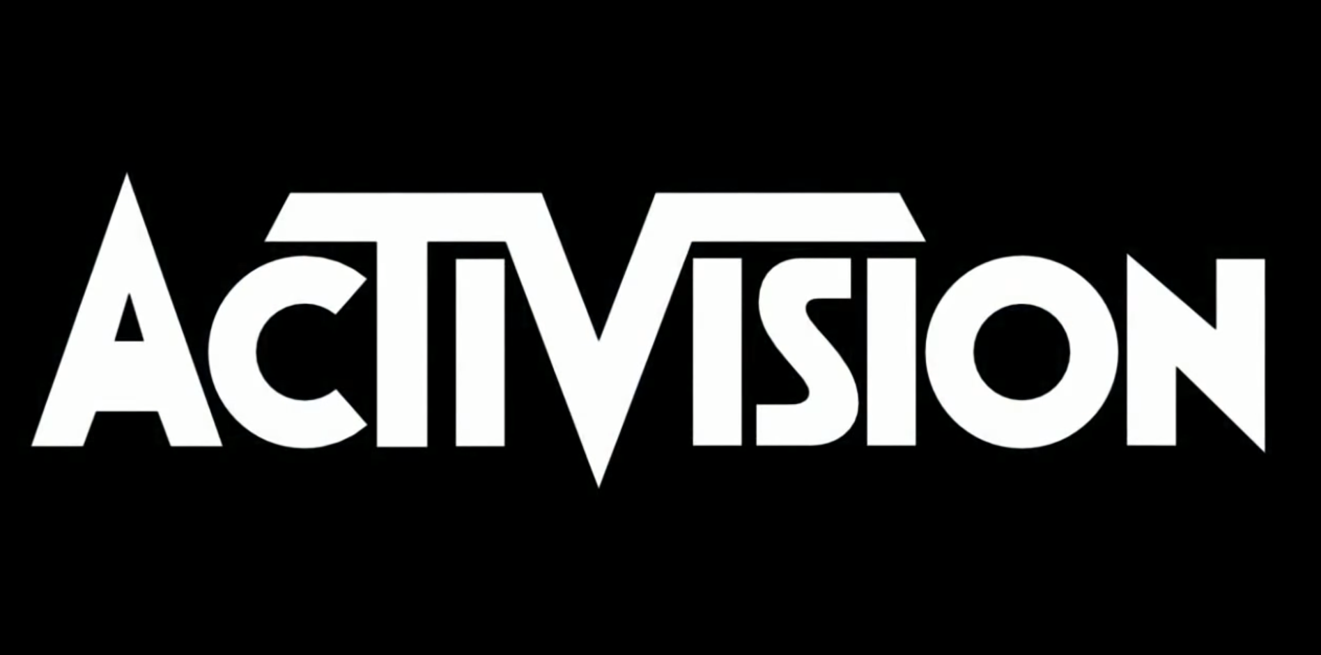 Activision Rumored To Be Creating A Remake Of One Of Their Skating Games Exact Title Unknown Activision Consoles Pcmac Sp Activision Remade Twitter Bio