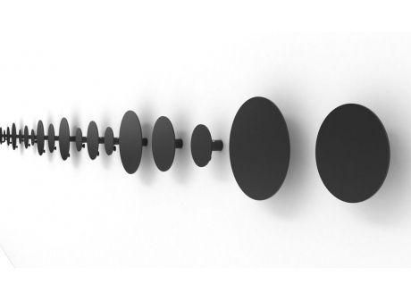 knagerække design FM Hooks Solo //knagerække. Design: Friis & Moltke. | Sommerhus  knagerække design