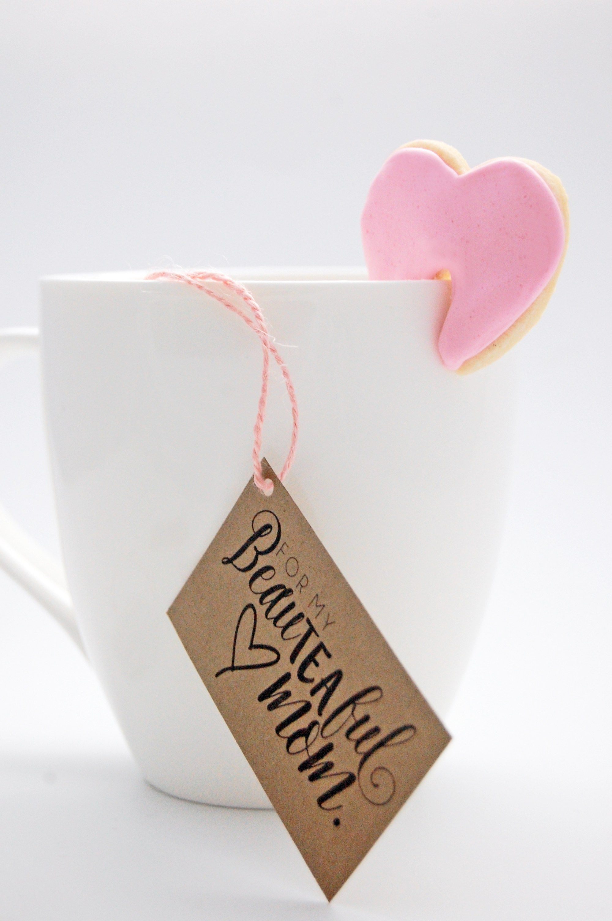 get this free printable tea bag tag and make the perfect diy gift ...