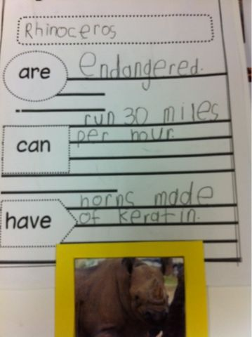 Kindergarten reports Love this tree map on a worksheet ...