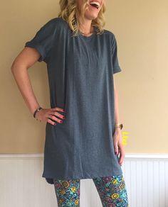 Purposeful Lularoe Irma Xl Women's Clothing